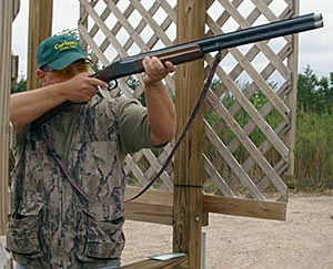 Shotgun Sports | Choke Choices Made Simple by Jarrod Spilger