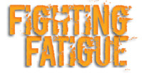 Fighting Fatigue